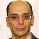 Boris Zinchenko