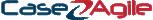 https://caseagile.com/wp-content/uploads/CaseAgile_Logo_Line_signature.png