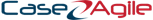 http://caseagile.com/wp-content/uploads/CaseAgile_Logo_Line_signature.png