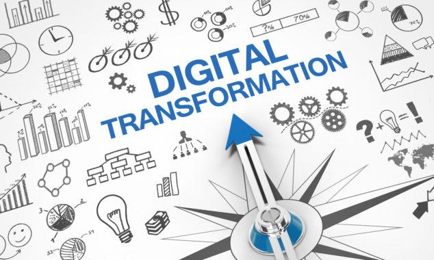 https://caseagile.com/wp-content/uploads/Digital-transformation-choice.jpg