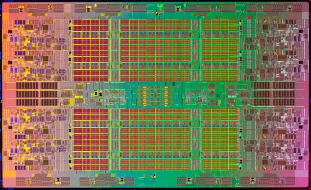 intel-itanium-processor-9500-635x388