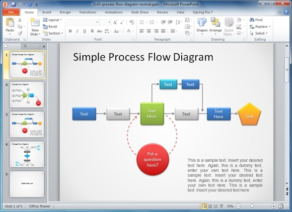 process-flow-diagram-for-powerpoint