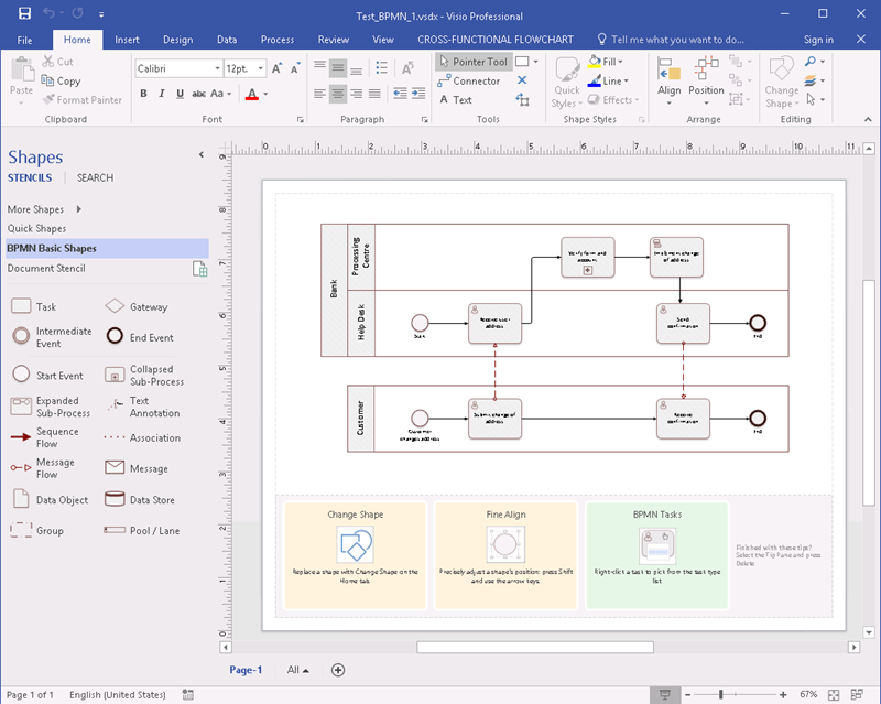 visio2016_bpmn_sample_mid