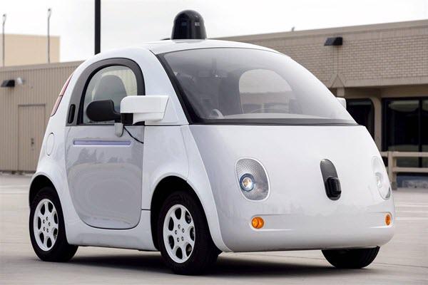 http://caseagile.com/wp-content/uploads/google_car.jpg